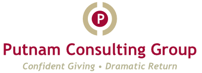 Putnam Consulting Group